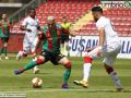 Ternana Perugia supercoppa derbyL0075- A.Mirimao