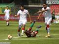 Ternana Perugia supercoppa derbyL0078- A.Mirimao