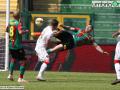Ternana Perugia supercoppa derbyL0101- A.Mirimao