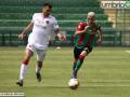 Ternana Perugia supercoppa derbyL0116- A.Mirimao