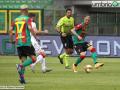 Ternana Perugia supercoppa derbyL0133- A.Mirimao