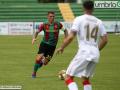 Ternana Perugia supercoppa derbyL0138- A.Mirimao