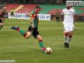 Ternana Perugia supercoppa derbyL0143- A.Mirimao