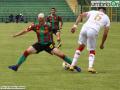 Ternana Perugia supercoppa derbyL0174- A.Mirimao