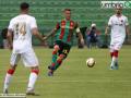 Ternana Perugia supercoppa derbyL0176- A.Mirimao
