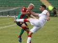 Ternana Perugia supercoppa derbyL0199- A.Mirimao
