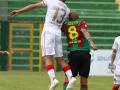 Ternana Perugia supercoppa derbyL0202- A.Mirimao
