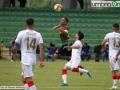 Ternana Perugia supercoppa derbyL0205- A.Mirimao