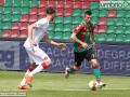 Ternana Perugia supercoppa derbyL0211- A.Mirimao