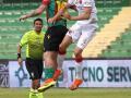 Ternana Perugia supercoppa derbyL0244- A.Mirimao