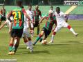 Ternana Perugia supercoppa derbyL0258- A.Mirimao
