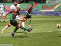 Ternana Perugia supercoppa derbyL0259- A.Mirimao