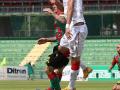 Ternana Perugia supercoppa derbyL0281- A.Mirimao