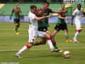 Ternana Perugia supercoppa derbyL0297- A.Mirimao