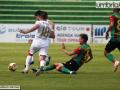 Ternana Perugia supercoppa derbyL0298- A.Mirimao