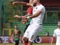 Ternana Perugia supercoppa derbyL0362- A.Mirimao