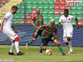 Ternana Perugia supercoppa derbyL0375- A.Mirimao