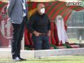 Ternana Perugia supercoppa derbyL0378- A.Mirimao