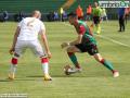 Ternana Perugia supercoppa derbyL0410- A.Mirimao