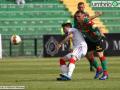 Ternana Perugia supercoppa derbyL0419- A.Mirimao