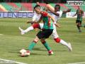 Ternana Perugia supercoppa derbyL0434- A.Mirimao