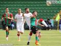 Ternana Perugia supercoppa derbyL0449- A.Mirimao