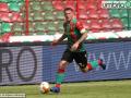 Ternana Perugia supercoppa derbyL0496- A.Mirimao