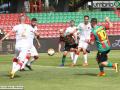 Ternana Perugia supercoppa derbyL0526- A.Mirimao