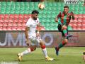 Ternana Perugia supercoppa derbyL0557- A.Mirimao