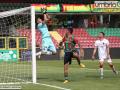 Ternana Perugia supercoppa derbyL0573- A.Mirimao