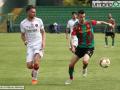 Ternana Perugia supercoppa derbyL0578- A.Mirimao