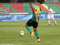 Ternana Perugia supercoppa derbyL0601- A.Mirimao