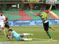 Ternana Perugia supercoppa derbyL0604- A.Mirimao