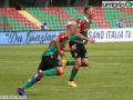 Ternana Perugia supercoppa derbyL0619- A.Mirimao