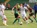 Ternana Perugia supercoppa derbyL0696- A.Mirimao