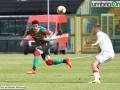 Ternana Perugia supercoppa derbyL0741- A.Mirimao