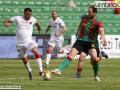 Ternana Perugia supercoppa derbyL0819- A.Mirimao