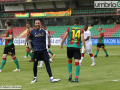 Ternana Perugia supercoppa derbyL0907- A.Mirimao