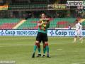 Ternana Perugia supercoppa derbyL0909- A.Mirimao
