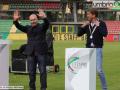 Ternana Perugia supercoppa derby_9613- A.Mirimao