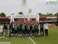 Ternana Perugia supercoppa derby_9632- A.Mirimao