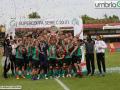 Ternana Perugia supercoppa derby_9645- A.Mirimao