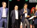 presentazione Ternana 2018-2019GZ7F8442-foto A.Mirimao