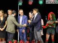 presentazione Ternana 2018-2019GZ7F8457-foto A.Mirimao