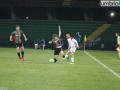 Ternana-Rimini Ternana-Rimini 7F5780- A.Mirimao