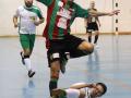 Ternana futsal maschile San Giovenale0001- A.Mirimao