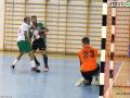 Ternana futsal maschile San Giovenale0005- A.Mirimao