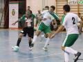 Ternana futsal maschile San Giovenale0009- A.Mirimao