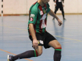 Ternana futsal maschile San Giovenale0013- A.Mirimao