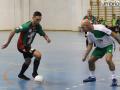 Ternana futsal maschile San Giovenale0017- A.Mirimao